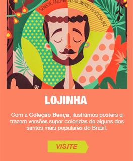 Lojinha Borogodó