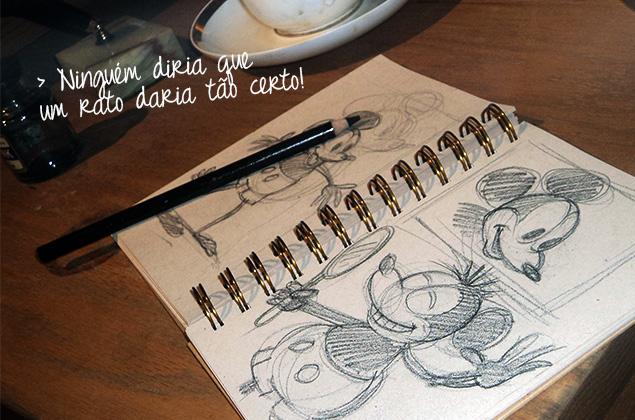 ilustrador_disney_9