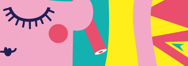 follow-the-colours-coisas-que-vc-deve-saber-para-trabalhar-com-ilustracao-2