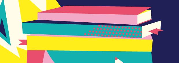 follow-the-colours-coisas-que-vc-deve-saber-para-trabalhar-com-ilustracao-5