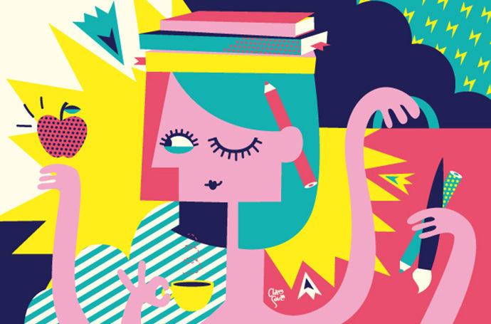 follow-the-colours-coisas-que-vc-deve-saber-para-trabalhar-com-ilustracao_b