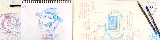 follow-the-colours-como-escolher-seu-sketchbook-sem-arrependimentos_1