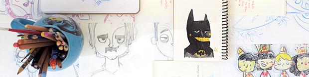 follow-the-colours-como-escolher-seu-sketchbook-sem-arrependimentos_3