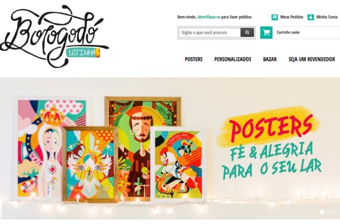 1_post_verdades_e_mentiras_loja_online_parte2
