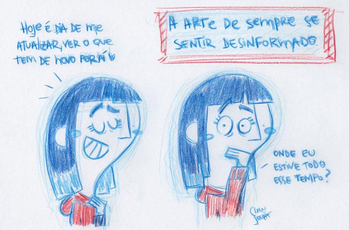 sabedenada_ilustra_2