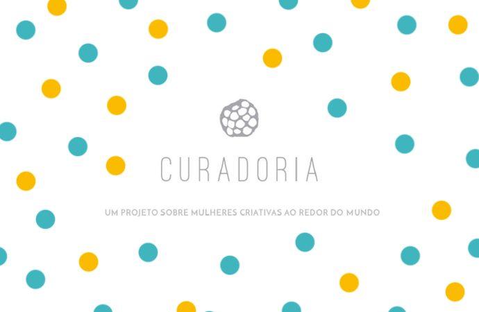 projeto_curadoria_clausouza_ilustracao